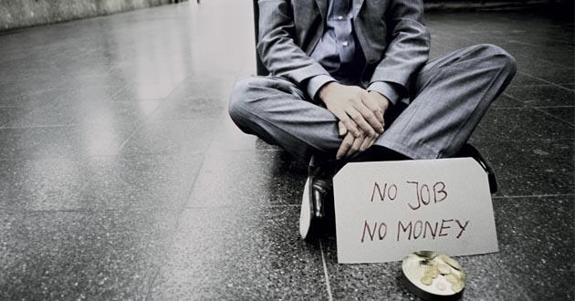 desempleo-gb