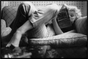 Grito soledades…