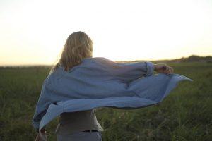 ¿Cómo verías la historia de tu vida si hoy fuera tu último día?