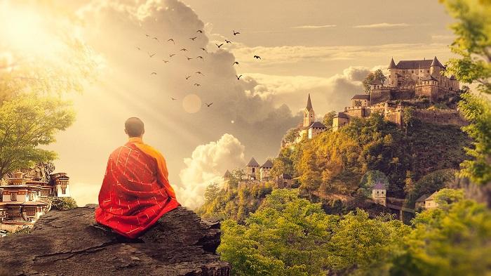 búsqueda de la sabiduría