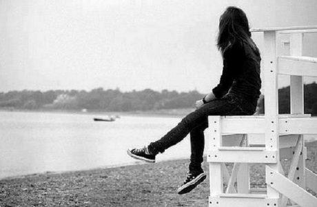 No sé lo que se siente tener una vida balanceada